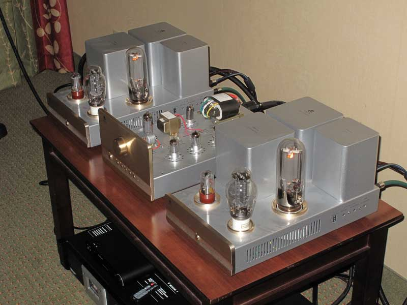 thesis power amplifier 2 abstract this thesis investigates the possibility to design a power amplifier at ku-band using hybrid design technology the investigation is based on design, simulation and.