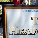 headphonium