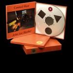 hooker_n_heat-600x600