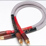 Beta-2-22NS-Interconnect-Cables-Non-shielded-Single-Ended-with-Patented-Ultra-Low-Loss-RCA-Plugs