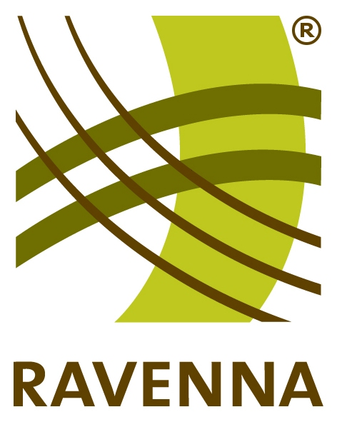 LOGO_Ravenna_NOW_RGB_R