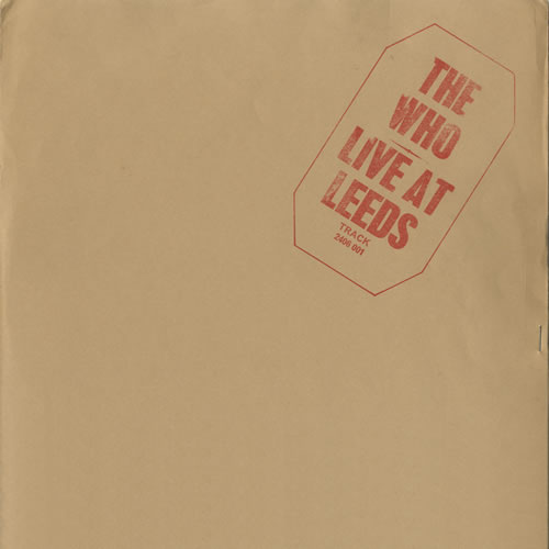 The-Who-Live-At-Leeds---C-258391