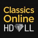 classics-online_0