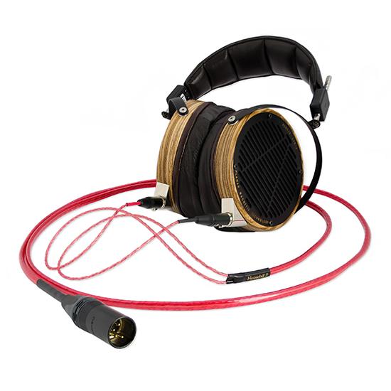 lg-Heimdall-2-headphone-cable-2-lightbox
