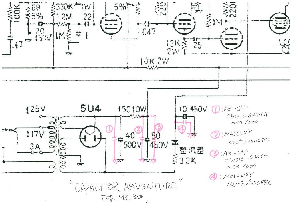 42 Capacitor-Adventure-schematic-for-MC30