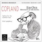 Copeland_Fanfare_Cover