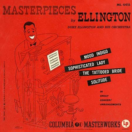 Ellington_Masterpieces_SACD