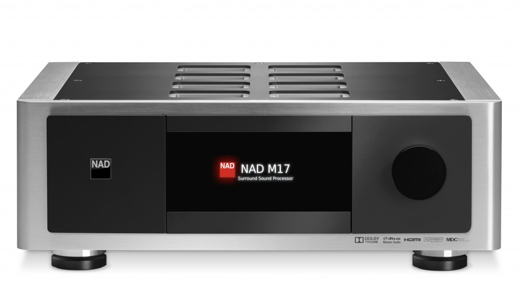 NAD_M17_Masters_Front
