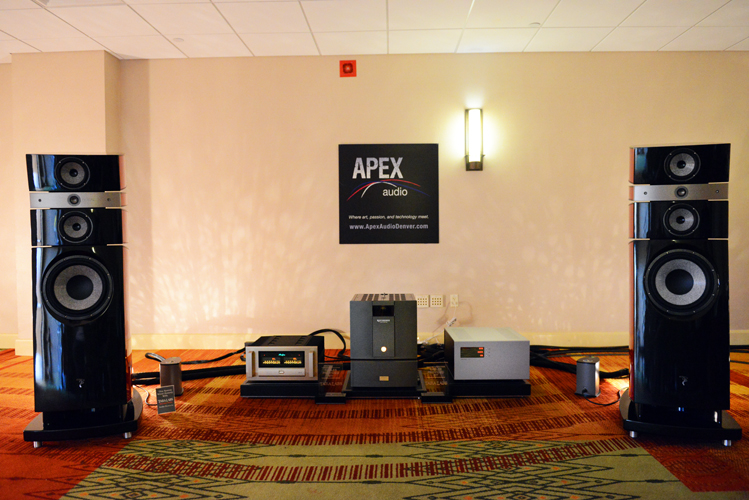 Apex_Audio_DSC_4861