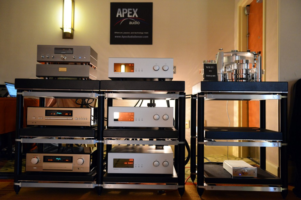 Apex_Audio_preamps_sources_DSC_4864