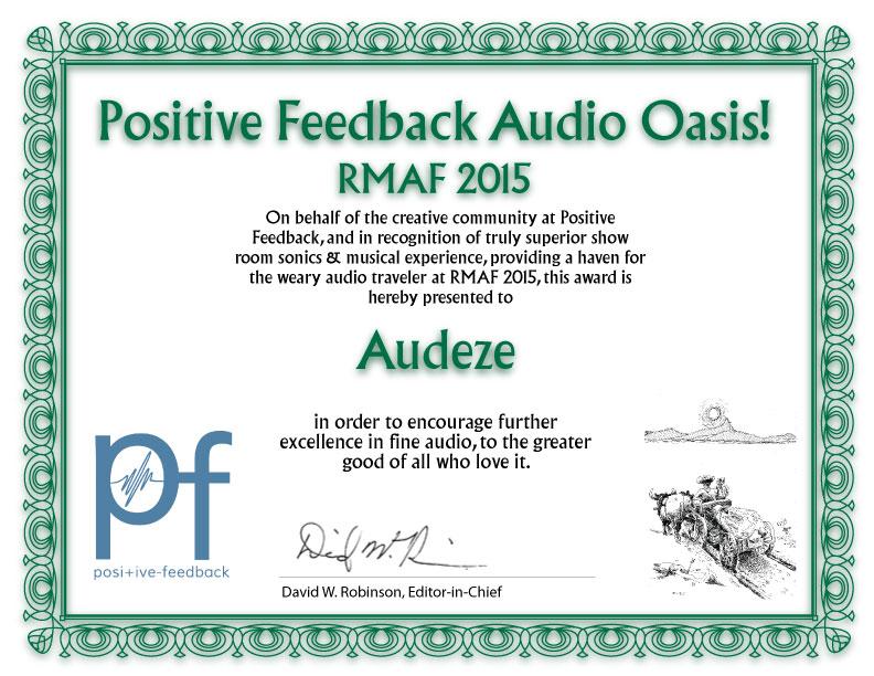 Audio_Oasis_Audeze