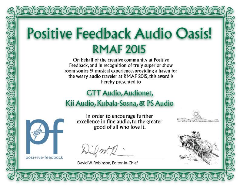 Audio_Oasis_GTT_Audionet_Kii_K-S_PSA