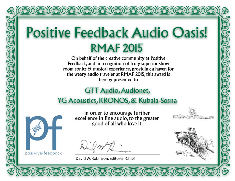 Audio_Oasis_GTT_etc