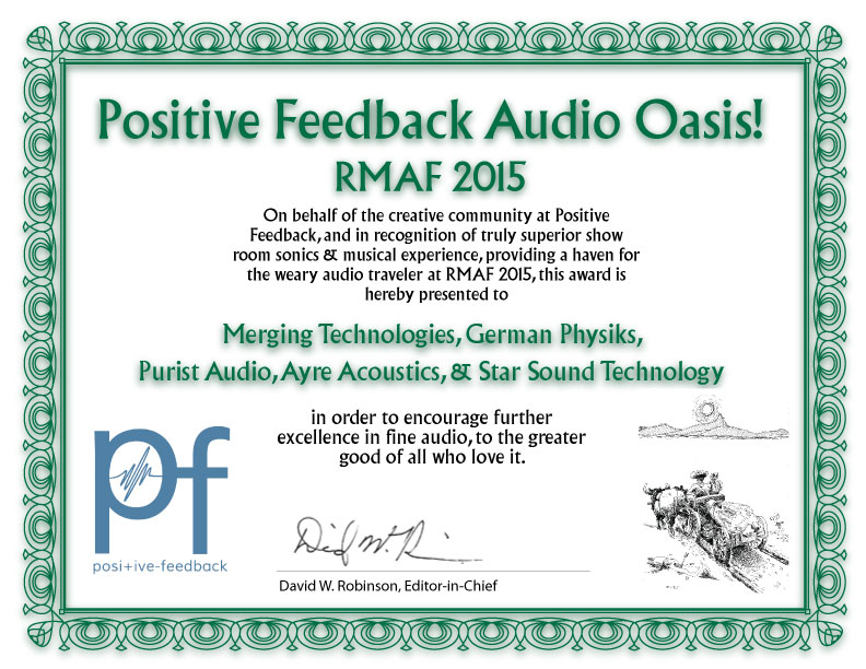 Audio_Oasis_Merging_Technologies_etc