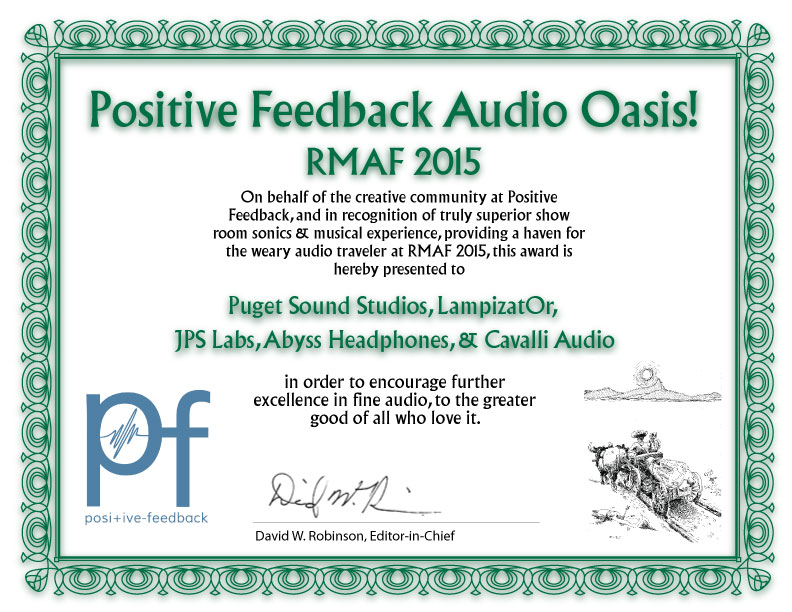 Audio_Oasis_Puget_Sounds_LampizatOr_etc_REVISED