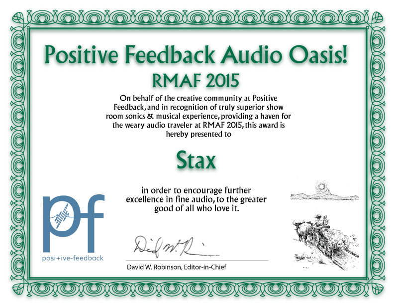 Audio_Oasis_Stax