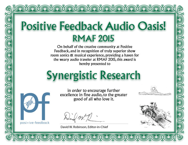 Audio_Oasis_Synergistic_Research