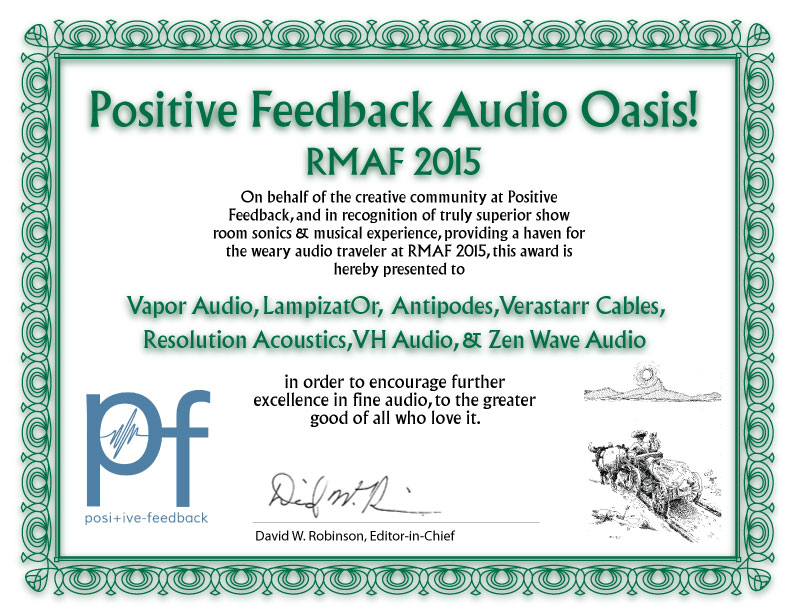 Audio_Oasis_Vapor_Lampizator_etc