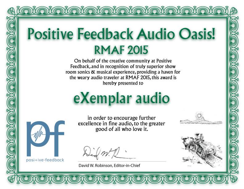 Audio_Oasis_eXemplar