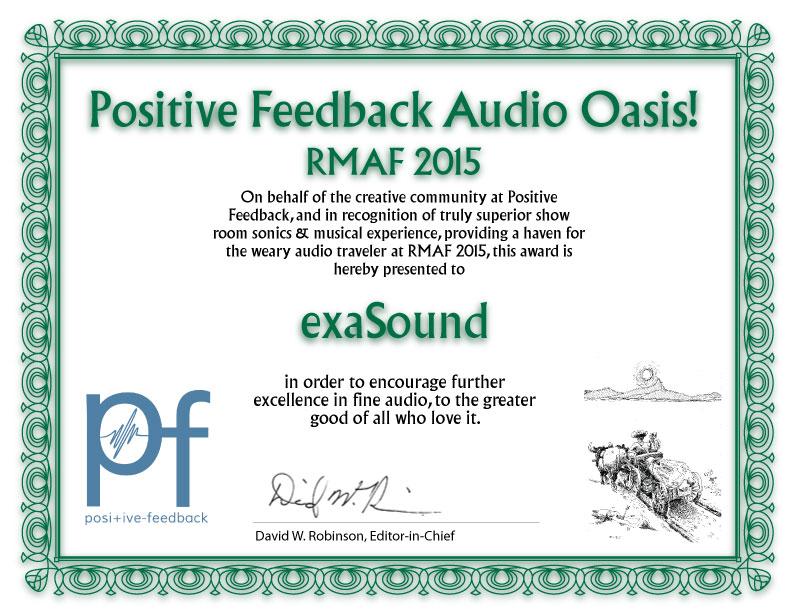 Audio_Oasis_exaSound