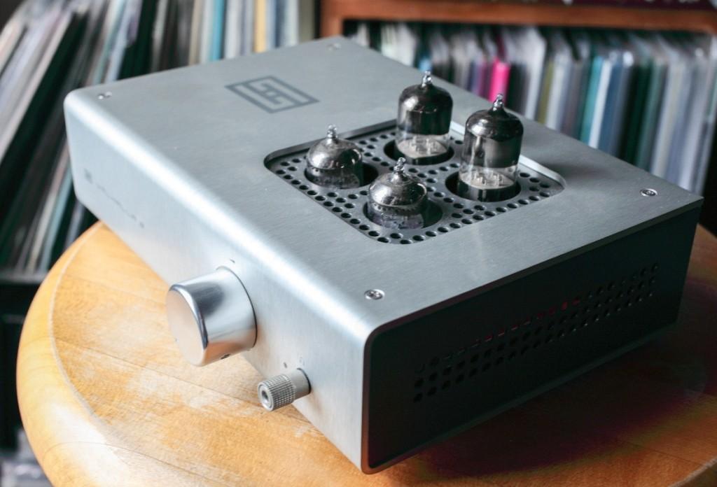 MD 045 (2)