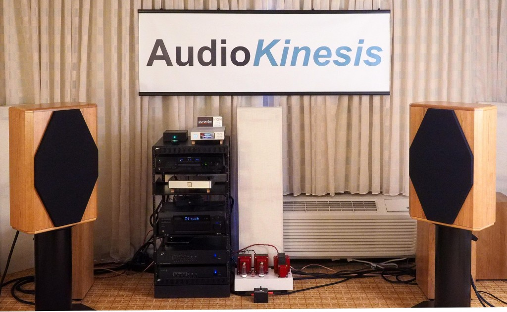 Pix 043 Audio Kinesis