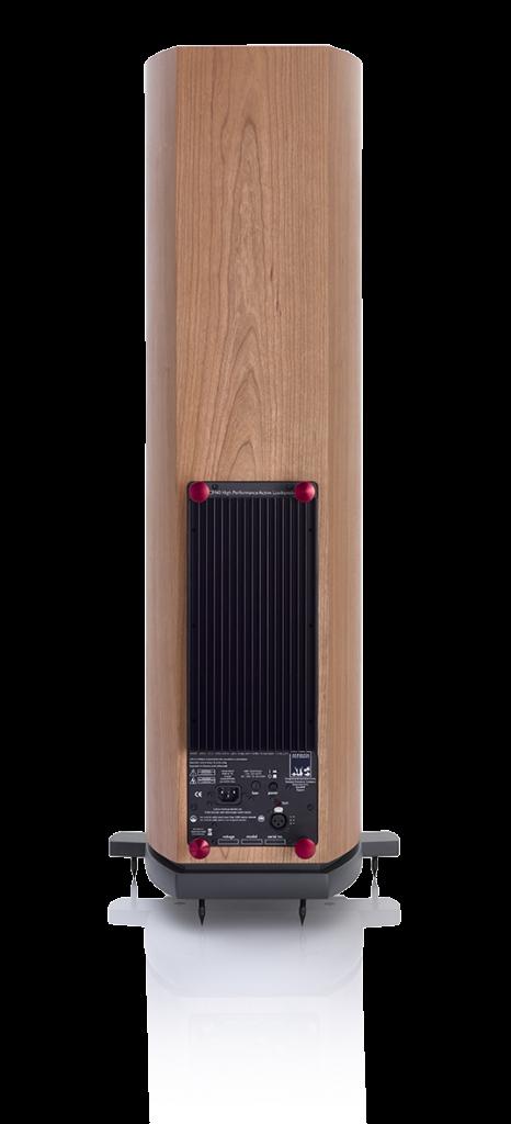 cl28-Acoustic-Tec-0703