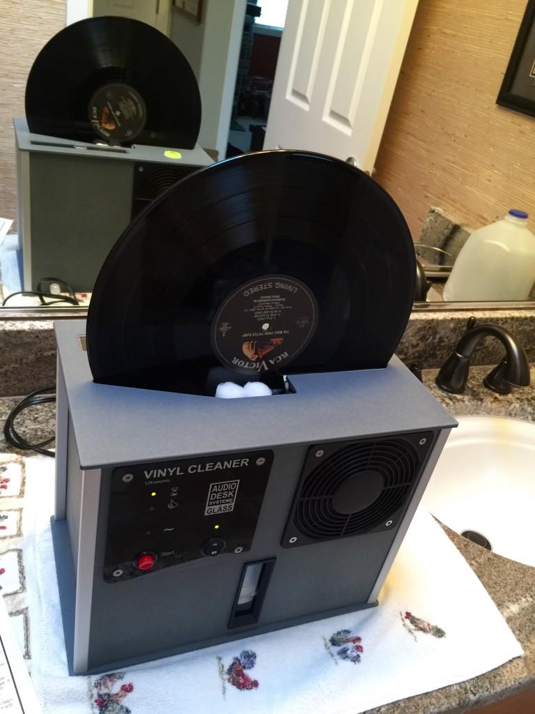 ADS_Vinyl_Cleaner