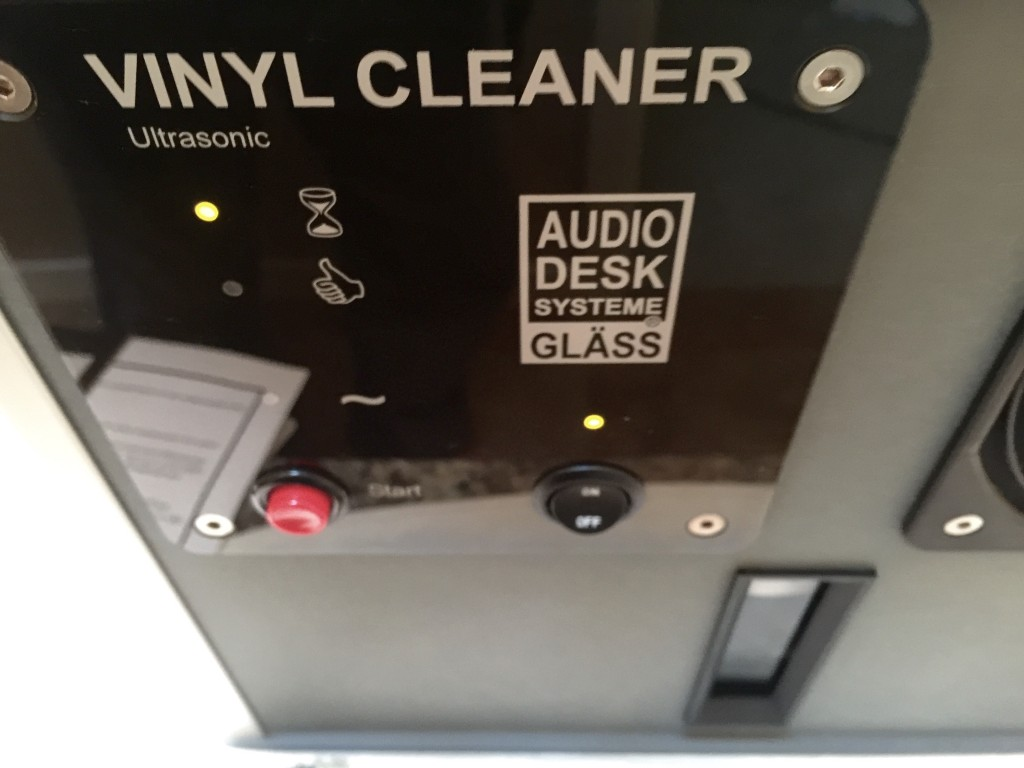 ADS_Vinyl_Cleaner_controls