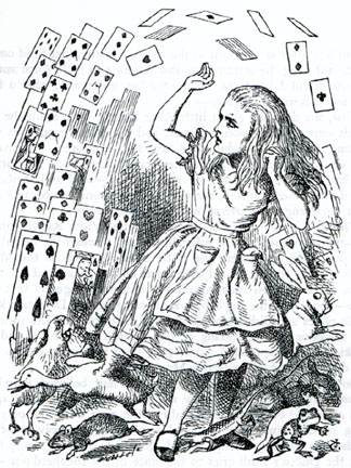 Alice_with_pack_of_cards_flying
