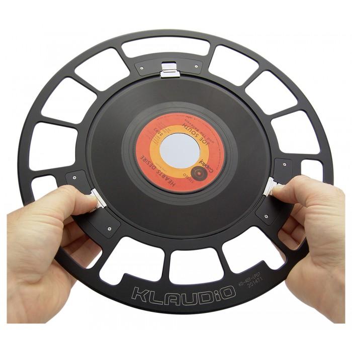 KLAudio_7_inch_adapter_kd-adt-lp07_p2-700x700