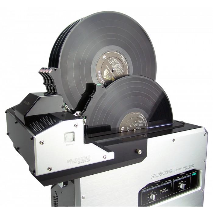 KLAudio_Automatic_Record_Loader_kd-atl-rcm05_p2-700x700