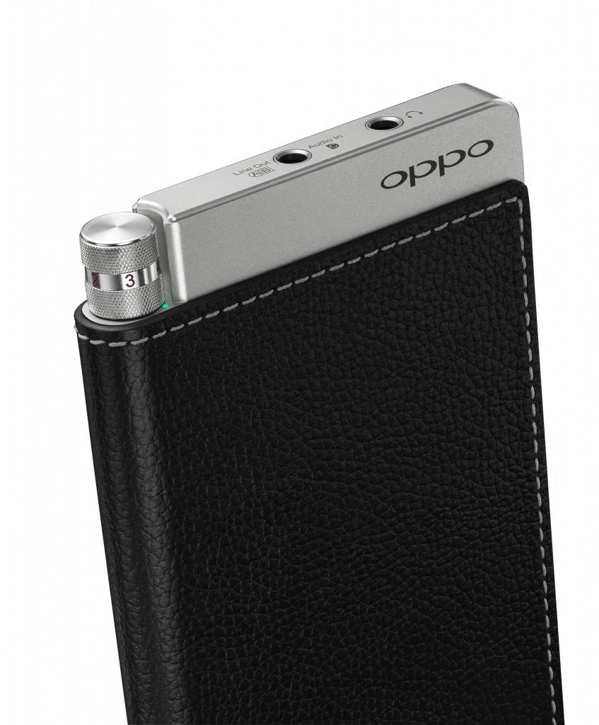 Oppo_HA-2 top details