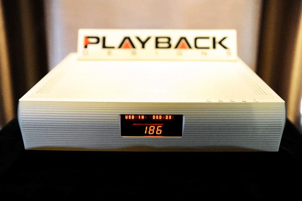 Playback_Designs_IPS-3_DSC_5046