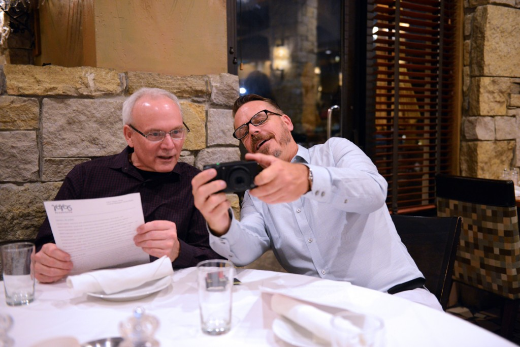 Robert_Stein_Ted_Denney_photographing_me_photographing_them_DSC_4913