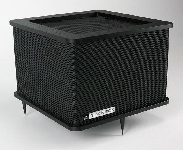 SR_Black-Box-Side-632