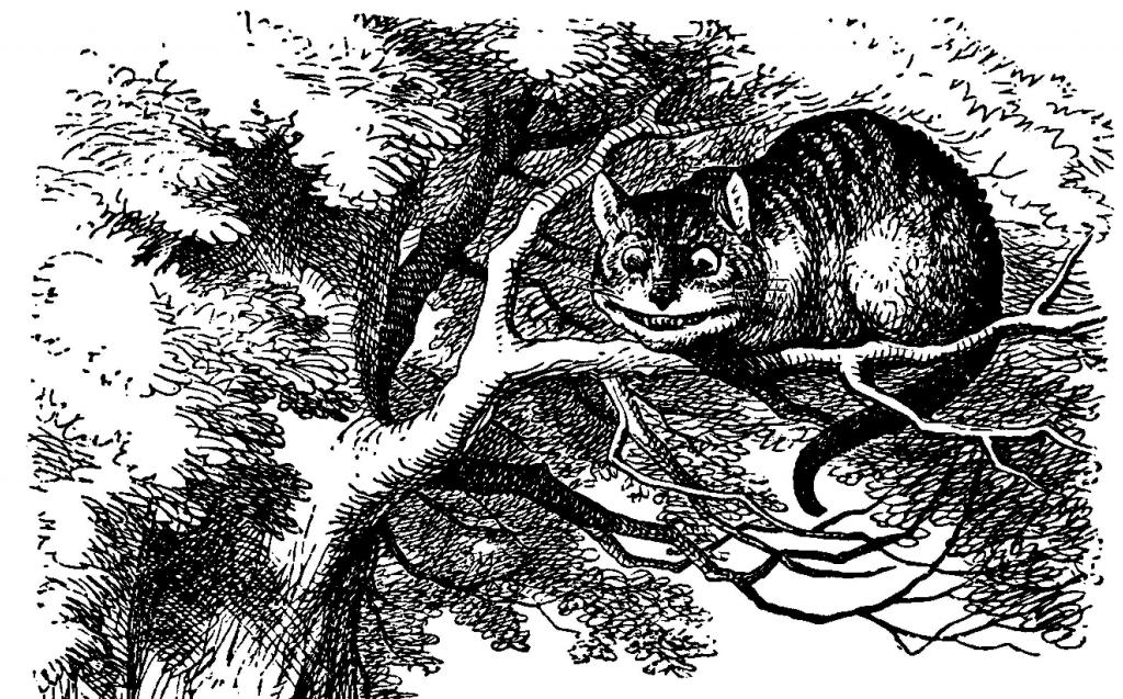 cheshire_cat_in_tree