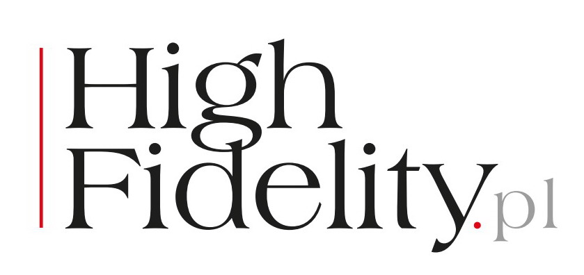 logo_high_fidelity