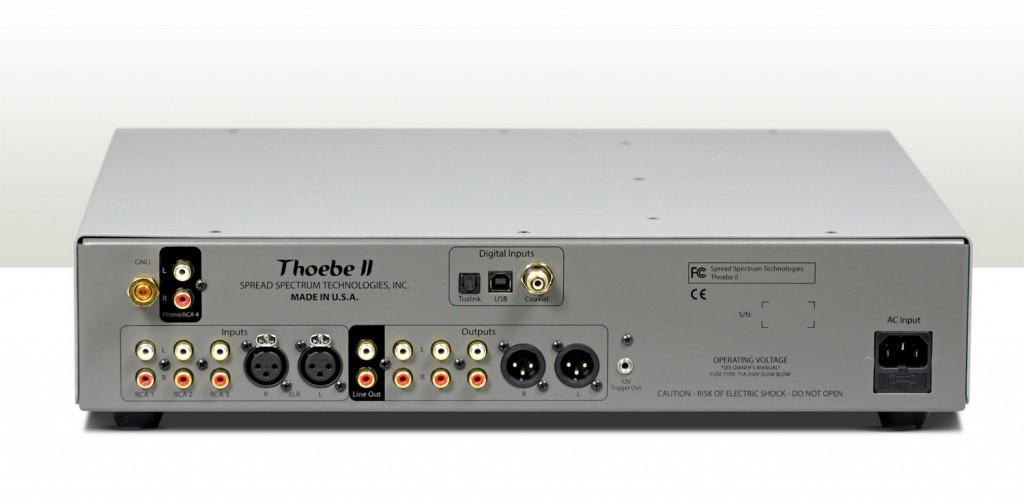 thoebe-back