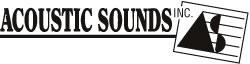 AS-Main-Logo