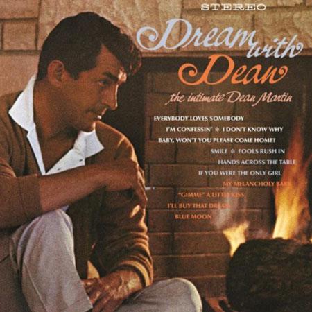 Dream_with_Dean_QRP_200_grams_45