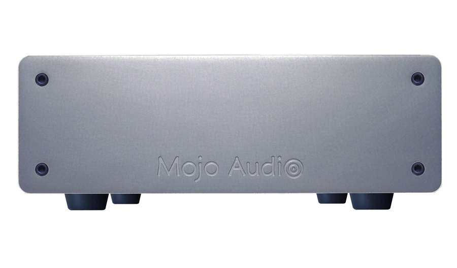 Mojo audio joule v power supply for mac mini