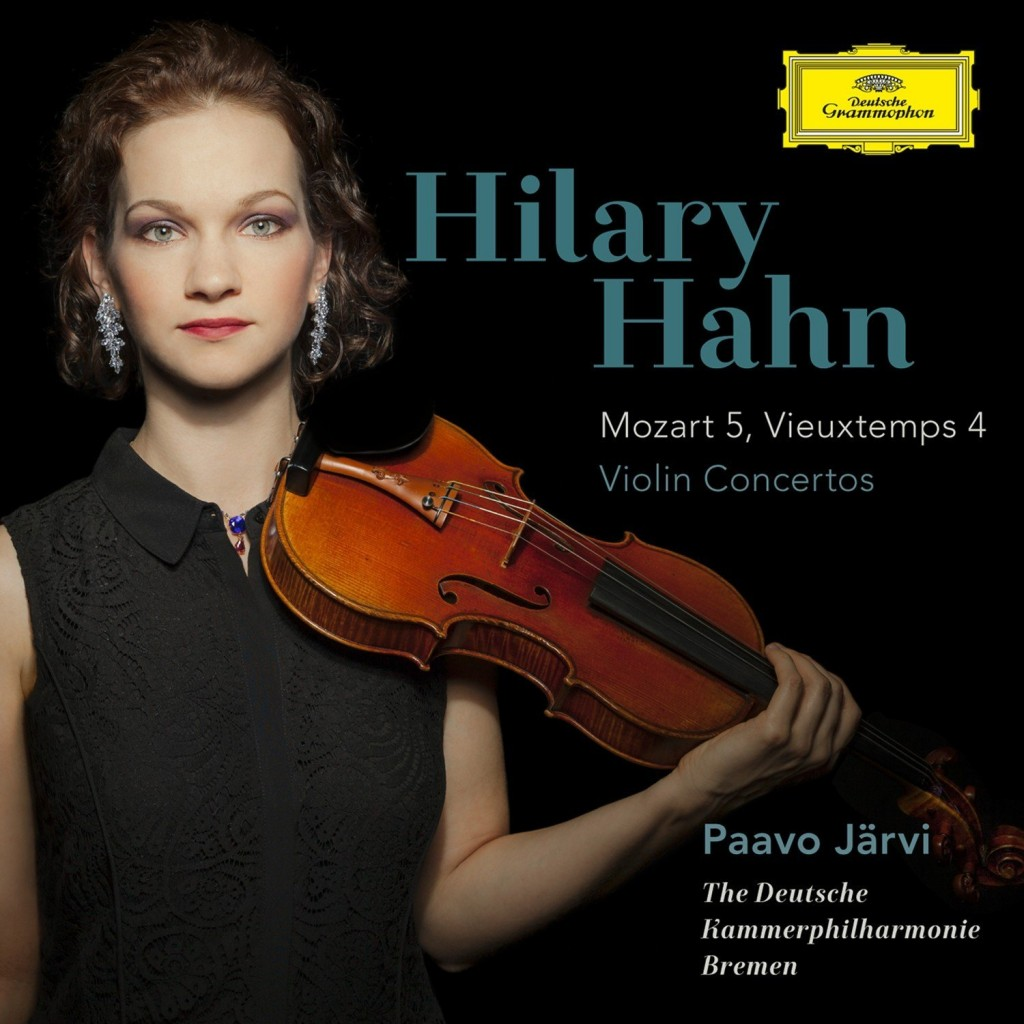 Hilary-Hahn-Mozart-5