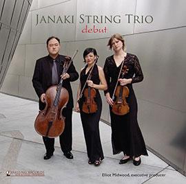 Janaki-String-Trio_YAR53964-376V