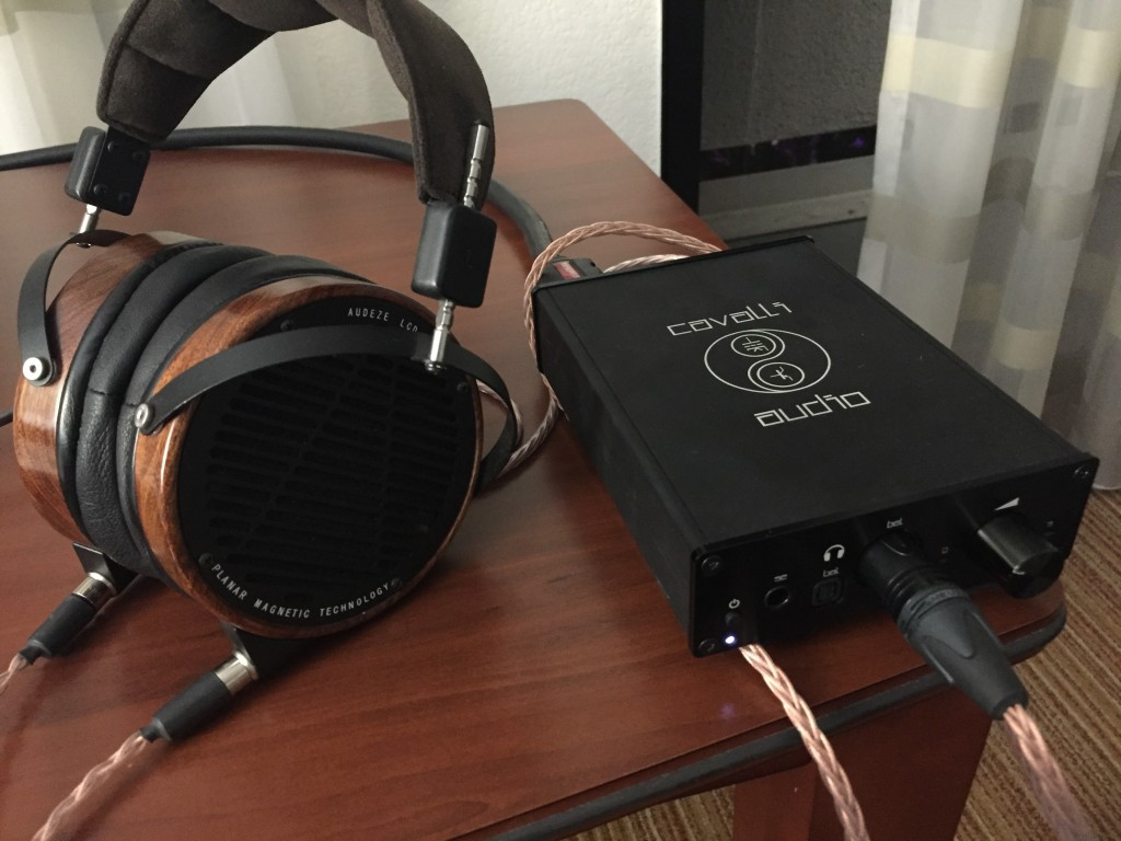 MM.DHC.Cavalli.LCD2.nu