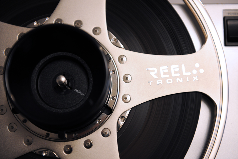 Reel-Tronix_closeup_DSC_2373