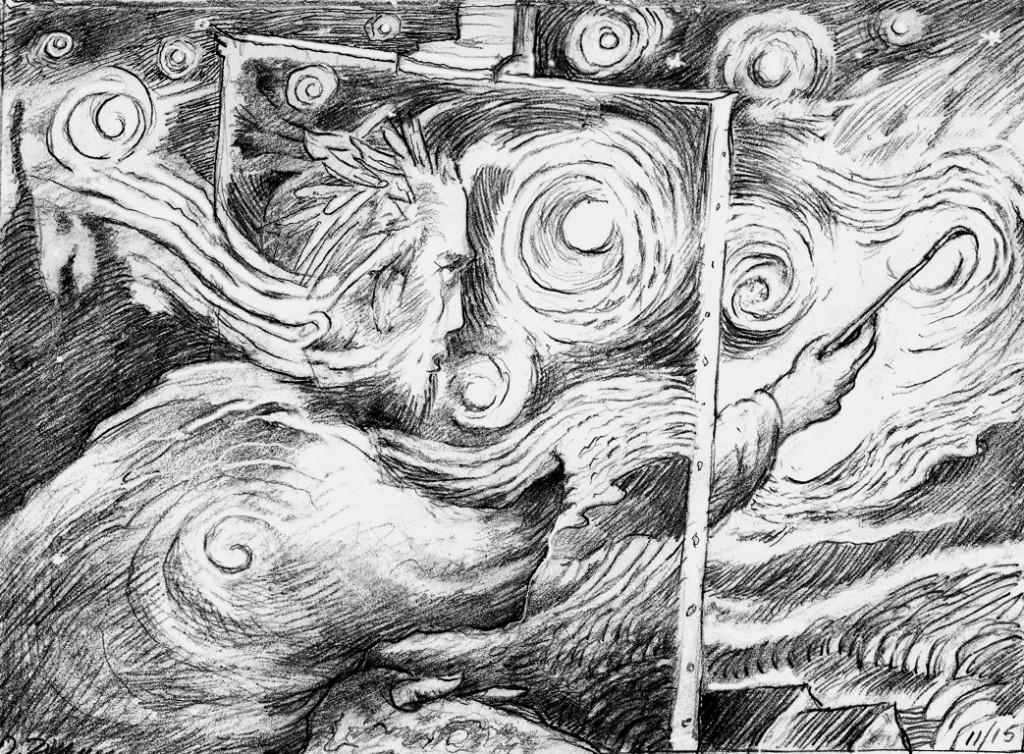 Vincent-adj.150_B+15_C+20