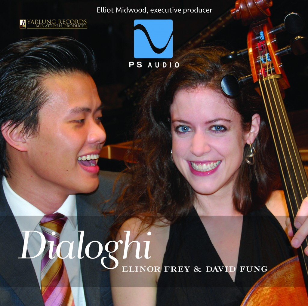 Yarlung_Records_Dialoghi_cover