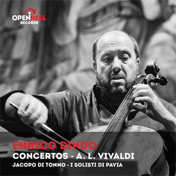 opus_enrico_dindo_solisti_pavia_vivaldi_concertos