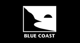 pfb_bluecoast